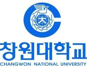 logo-dai-hoc-quoc-gai-changwon-han-quocKSM3b_20180307105344.jpg